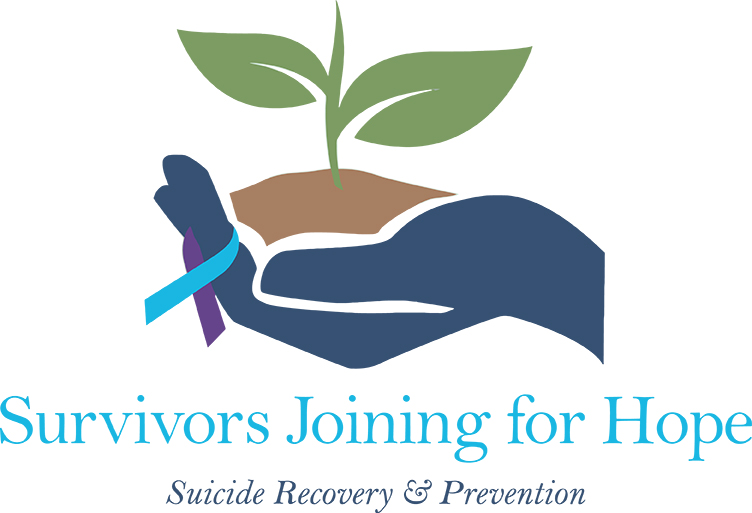 Survivors Joining For Hope