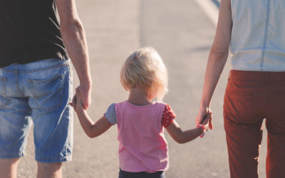 Back to School Tips for Parents to Prevent Bullying